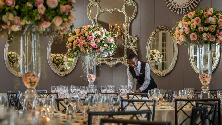 Johannesburg ballrooms event venues four seasons the westcliff next prev junglespirit Choice Image