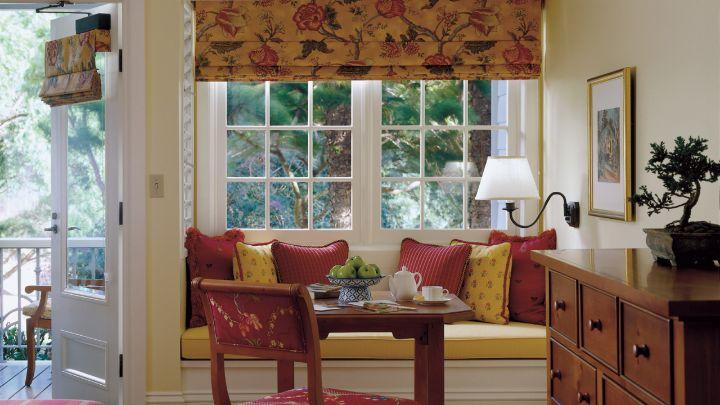 Top 28 four season room furniture 72 quot x 64 quot for Garden room 4 seasons