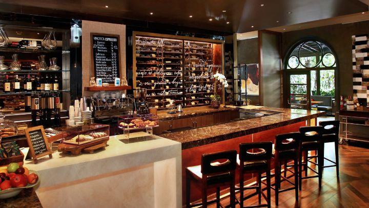 Vinoteca - Muebles para vinotecas ...