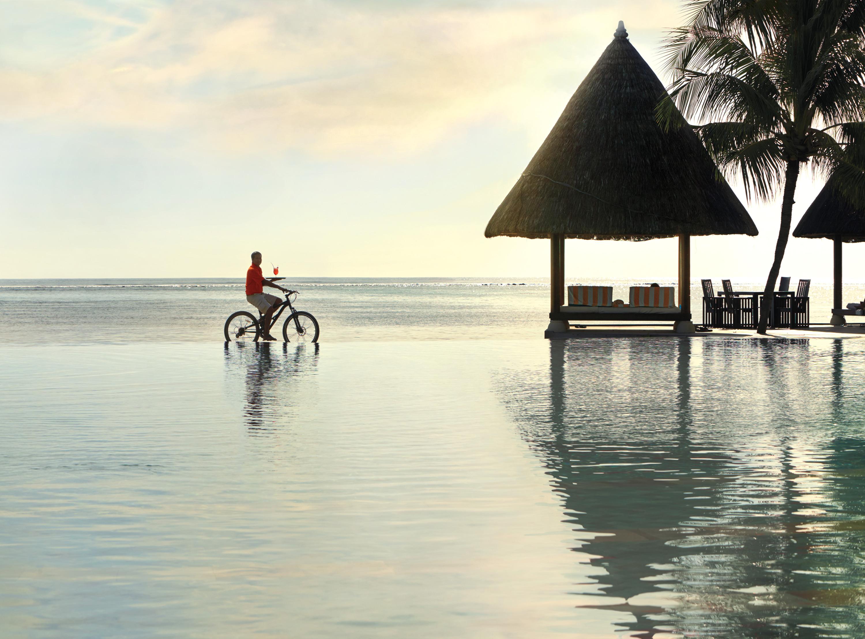 Maldives Luxury Resorts   Four Seasons Resort Maldives Kuda Huraa
