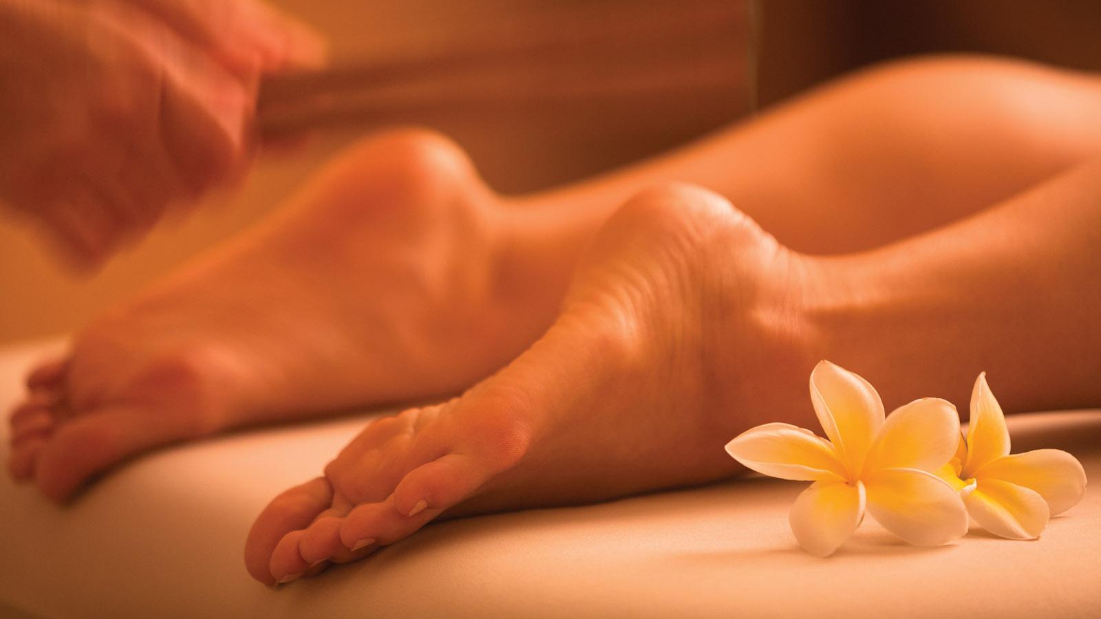 massage gislaved ko massage