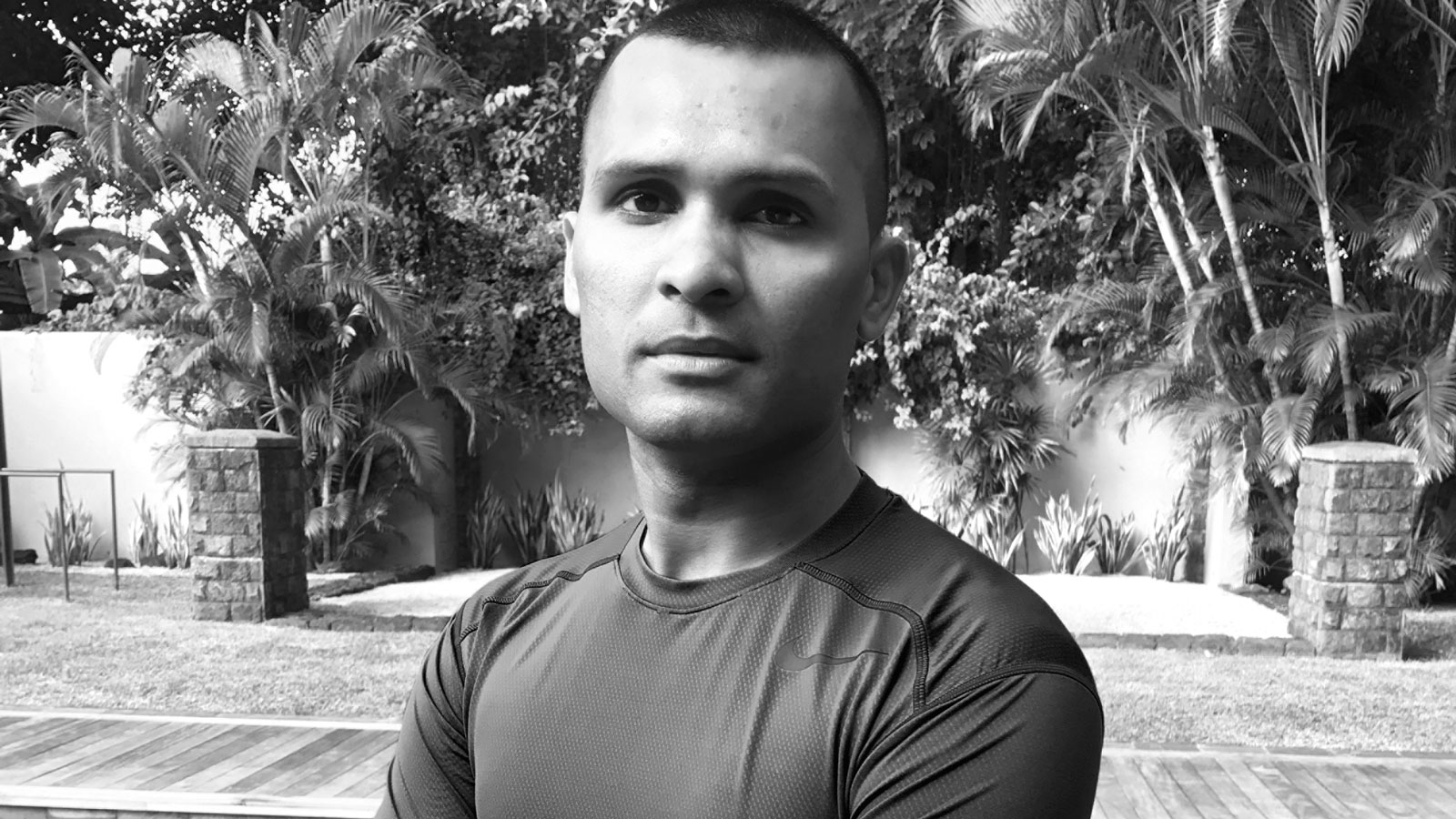 Profile picture for fitness on request - Jeetun Kishna Fitness Instructor