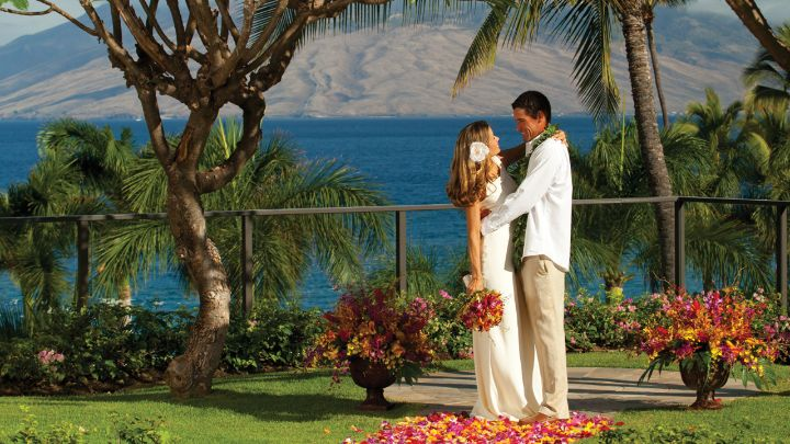 Four Seasons Eases The Worry Of Wedding Planning With Our Specially Conceived Packages Specialists Are Ready To Offer Expert