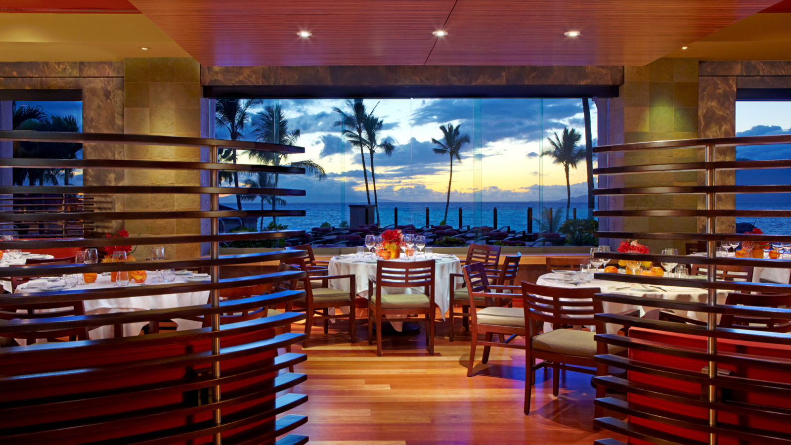 Savvy Maui Family Travel To Four Seasons Resort Maui