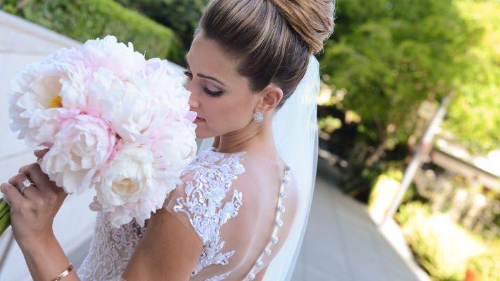 Miami Hotel Wedding Venue