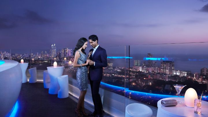 Hookup places in dubai