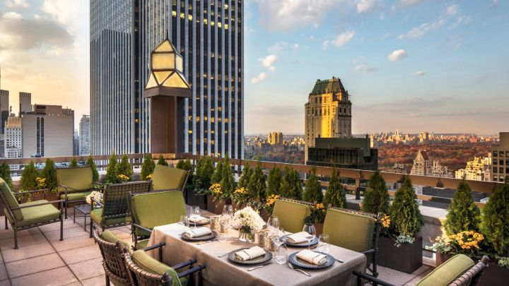 Luxury Hotel Suites luxury hotel suites nyc | rooms | four seasons new york