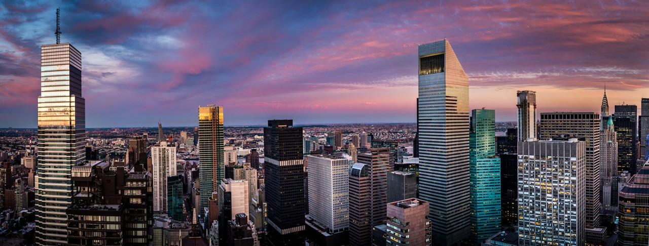 luxury hotel nyc 5 star manhattan hotel four seasons new york