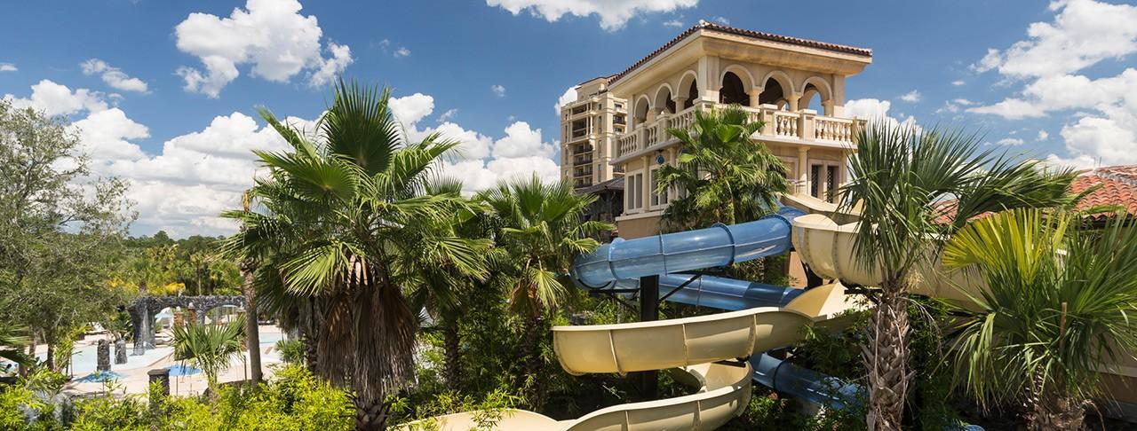 Top 18 Luxury Hotels Near Disney Orlando From 186 Usd