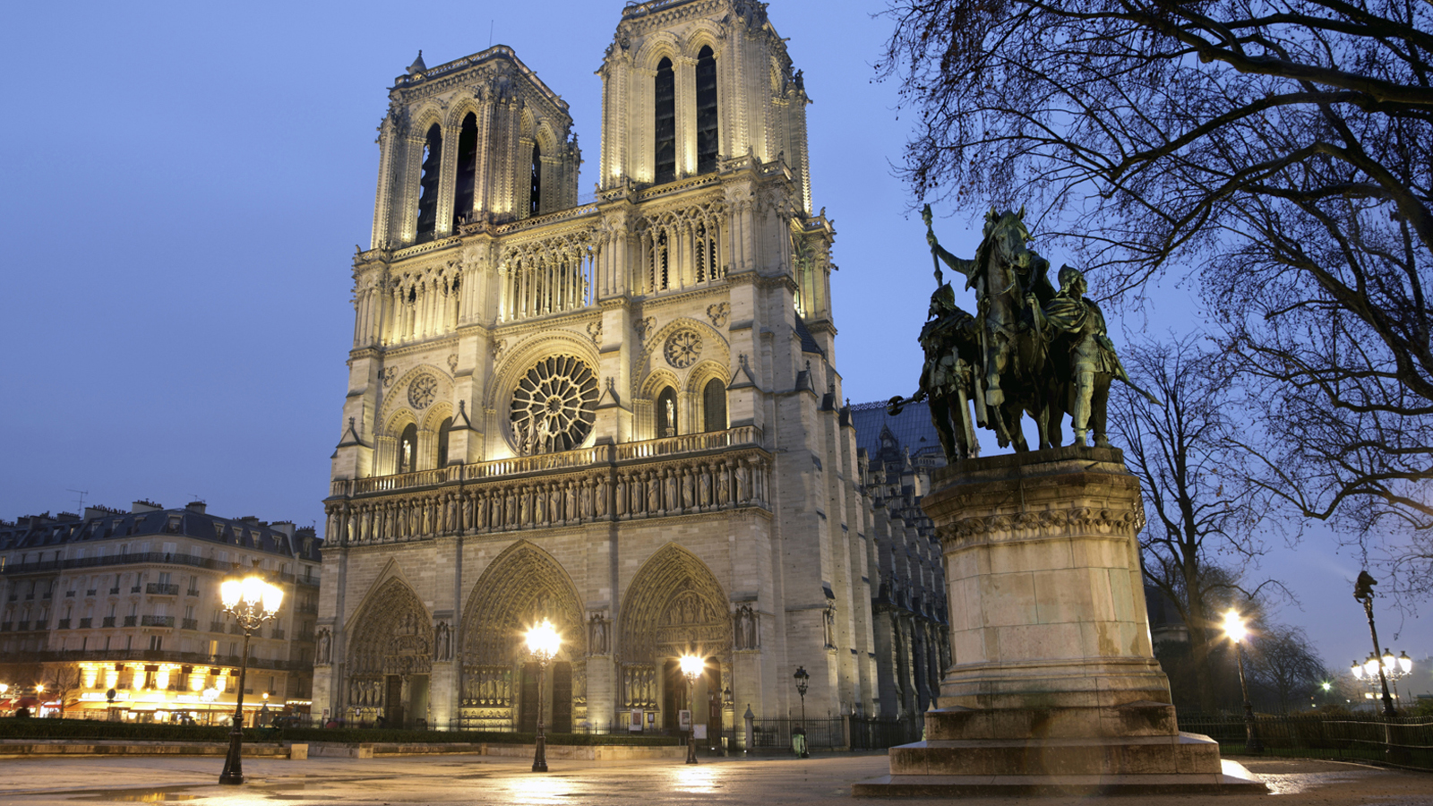 paris attractions landmarks shopping amp excursions