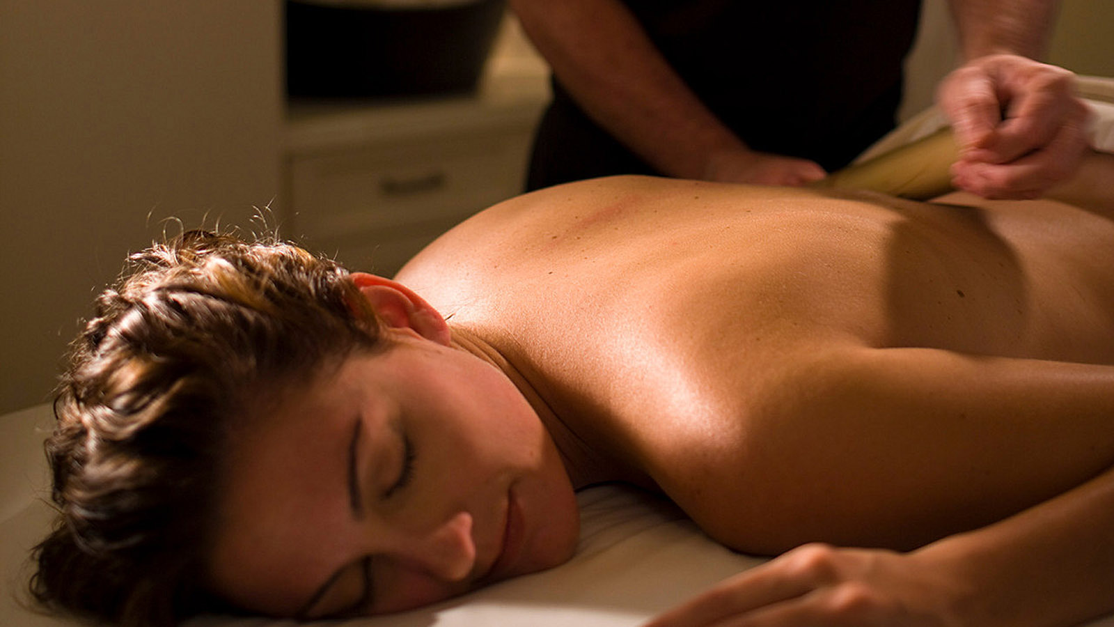 Palm Beach Spa Retreat Package at Four Seasons Resort Palm Beach