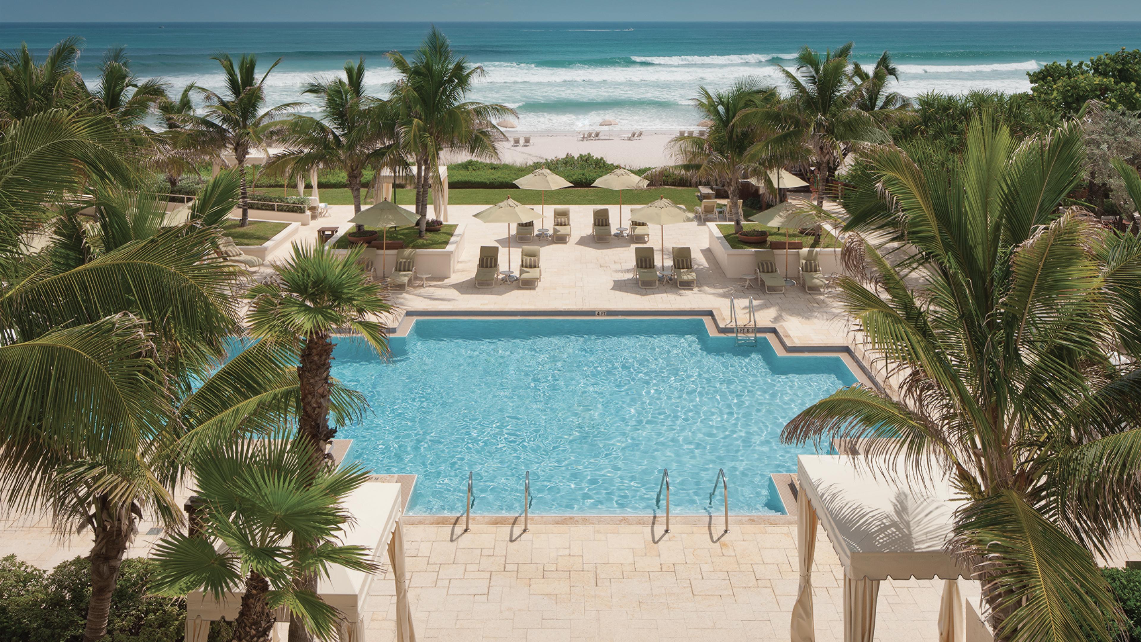 palm beach restaurants fine dining four seasons palm beach