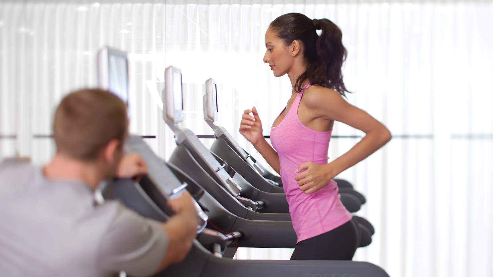 Personal Training Sessions in Westlake Village