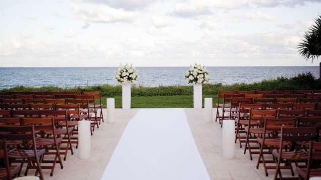 Palm Beach Wedding Venues