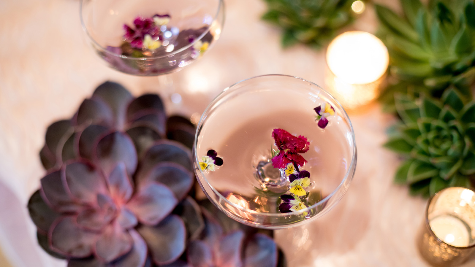 Palm Beach Wedding Planning At Four Seasons Resort