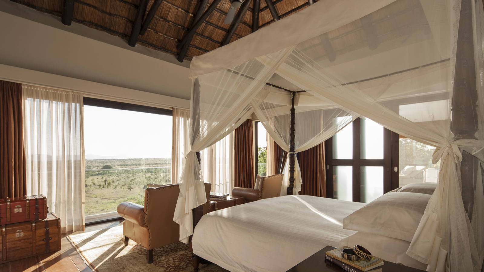 Tanzania safari lodge room rates four seasons lodge Four season rooms pictures