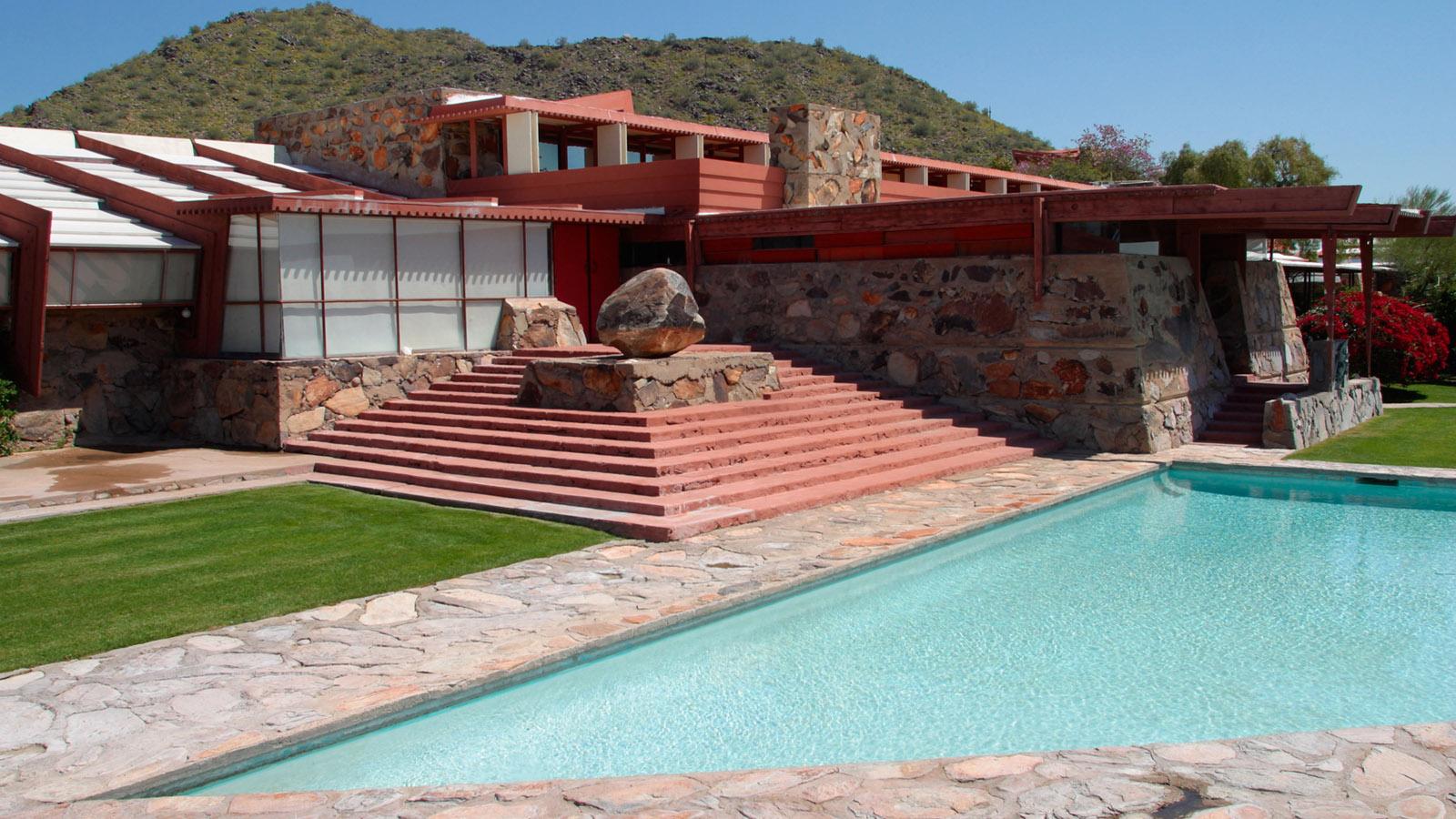 Omni Resort Scottsdale Cxpz Info