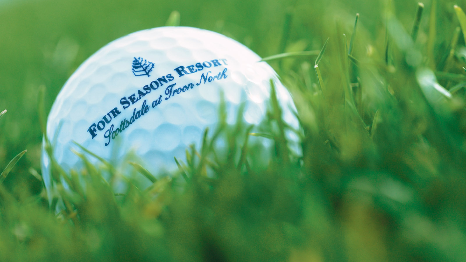 Shanghai West Golf Club – Located 60 Miles from Four Seasons Hotel Shanghai