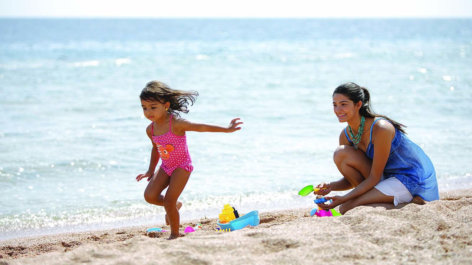 Discover The World S Most Beautiful Beaches Near Alexandria Four Seasons Hotel Alexandria At San Stefano