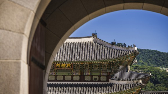 Seoul Event Venues  FOUR SEASONS HOTEL SEOUL