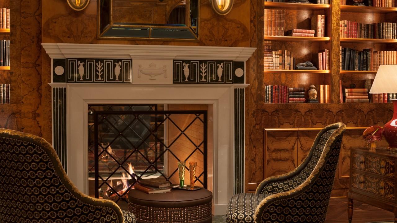xander bar u0026 lounge in st petersburg four seasons hotel