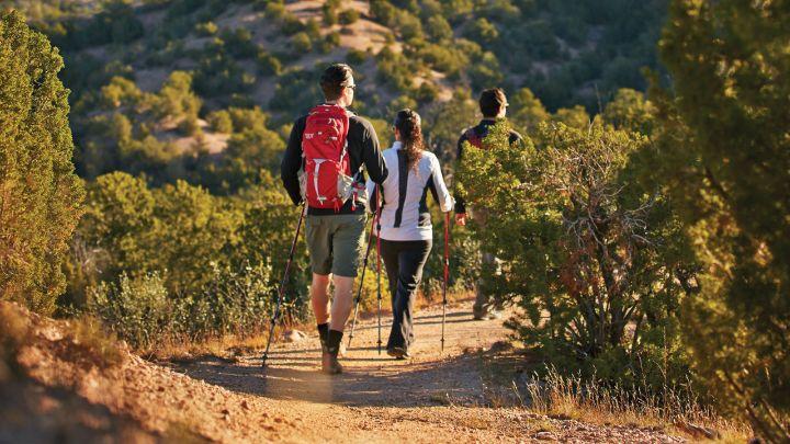 Santa Fe Romantic Getaway | Four Seasons Resort Santa Fe