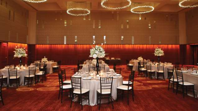 Wedding Venues In St Louis Mo Receptions Four