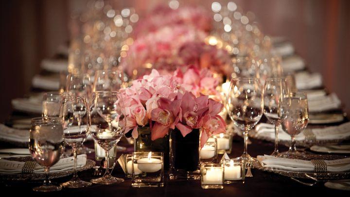 Palo alto hotel wedding planners four seasons hotel silicon valley wedding planning junglespirit Choice Image