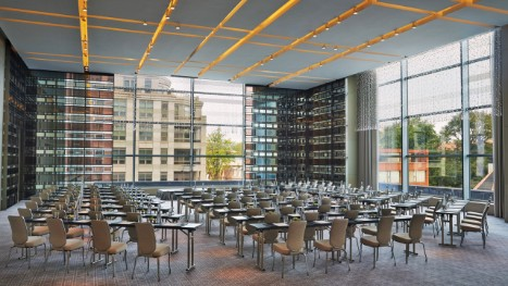 Conference Amp Meeting Hotels Resort Event Venues Four