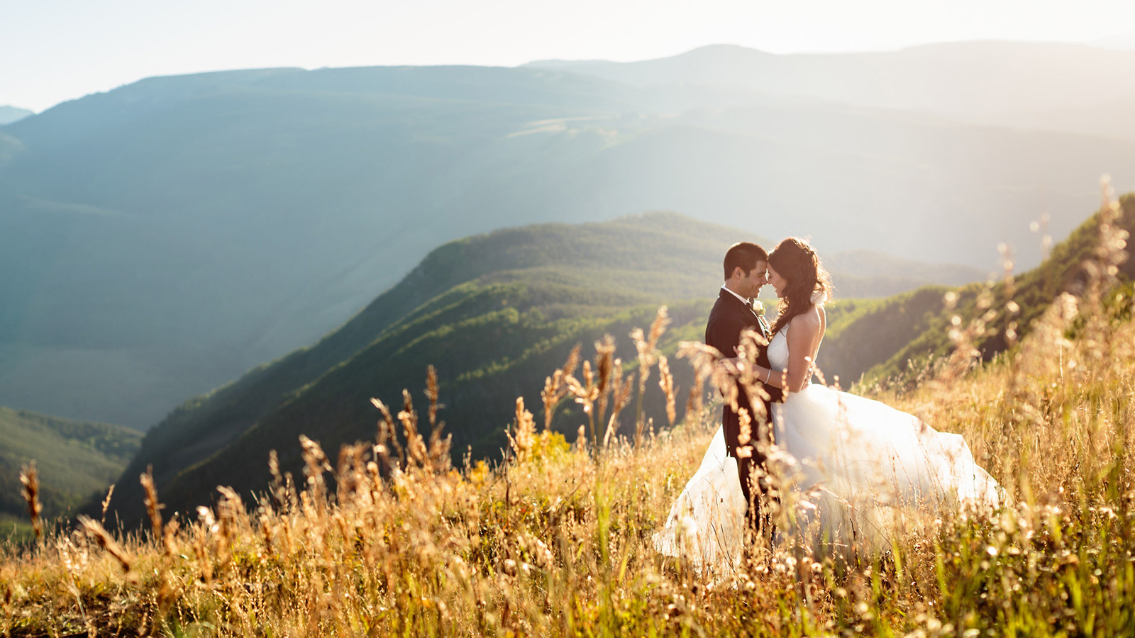 74 Wedding Venues In The Mountains Of Colorado