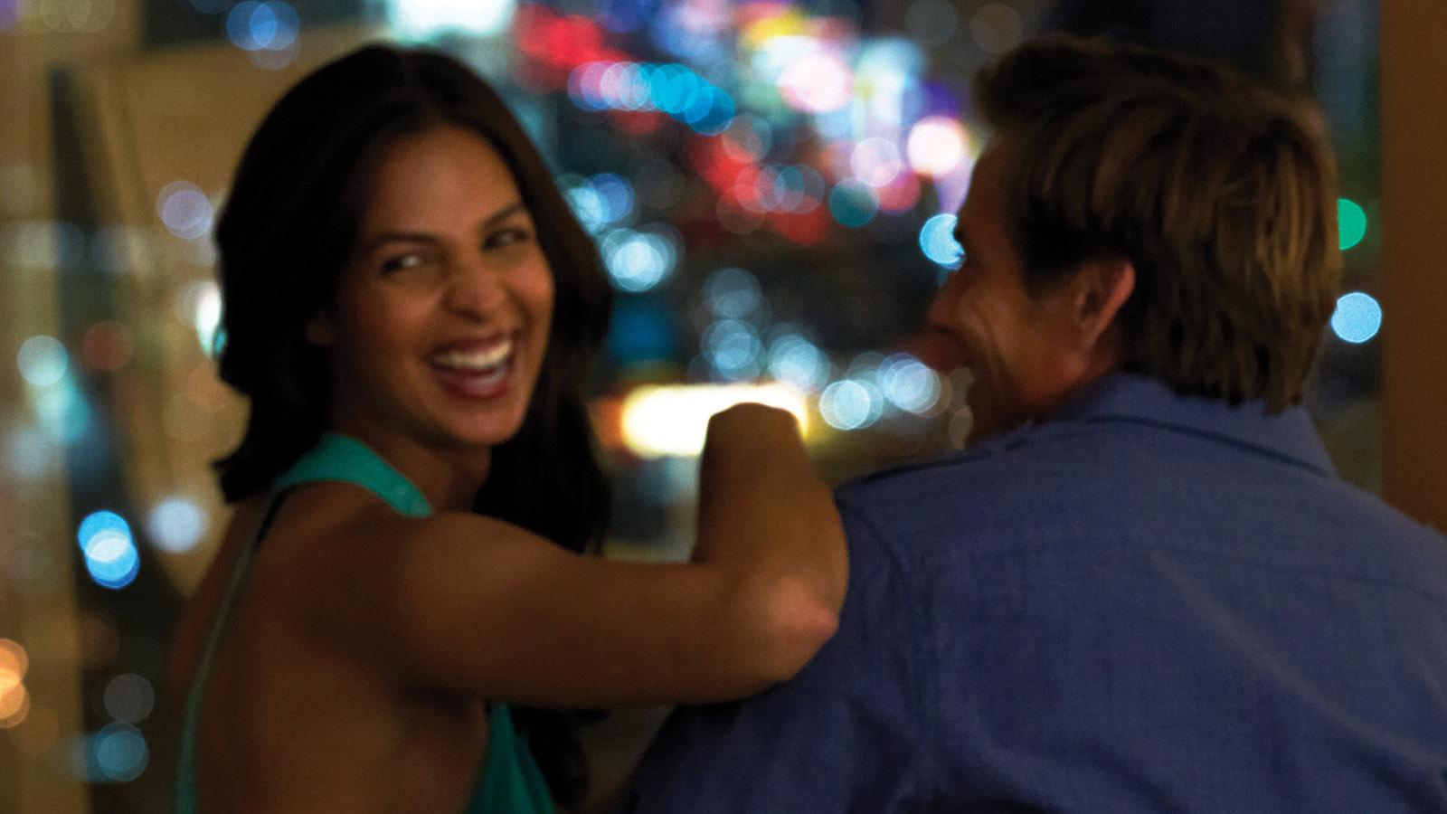 Las Vegas Honeymoon Packages Romantic Activities Four Seasons