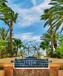 Four Seasons Las Vegas Map.Las Vegas Hotel Meeting Space Event Venue Four Seasons Hotel