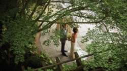 Real DC Wedding Blogs