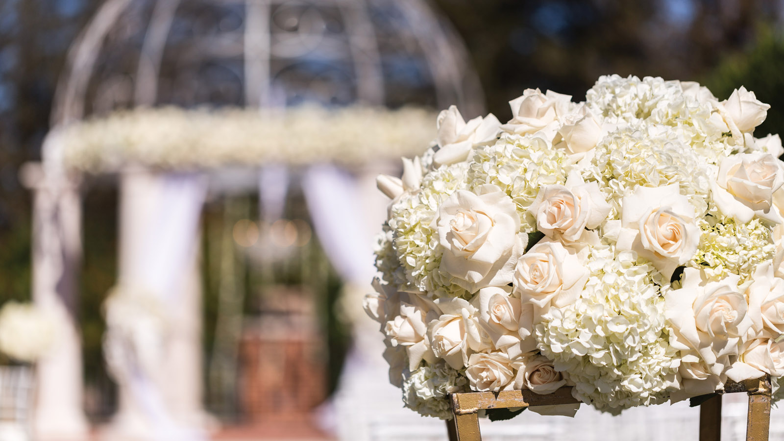 See Four Seasons Westlake on Maharani Weddings