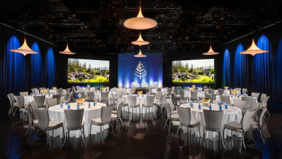 westlake village meeting rooms  u0026 event venue