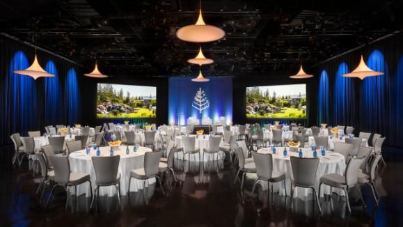 Westlake Village Meeting Rooms Event Venue Four Seasons Hotel