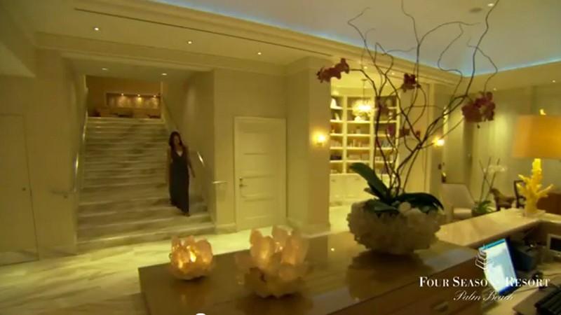 Palm Beach Spa Resort