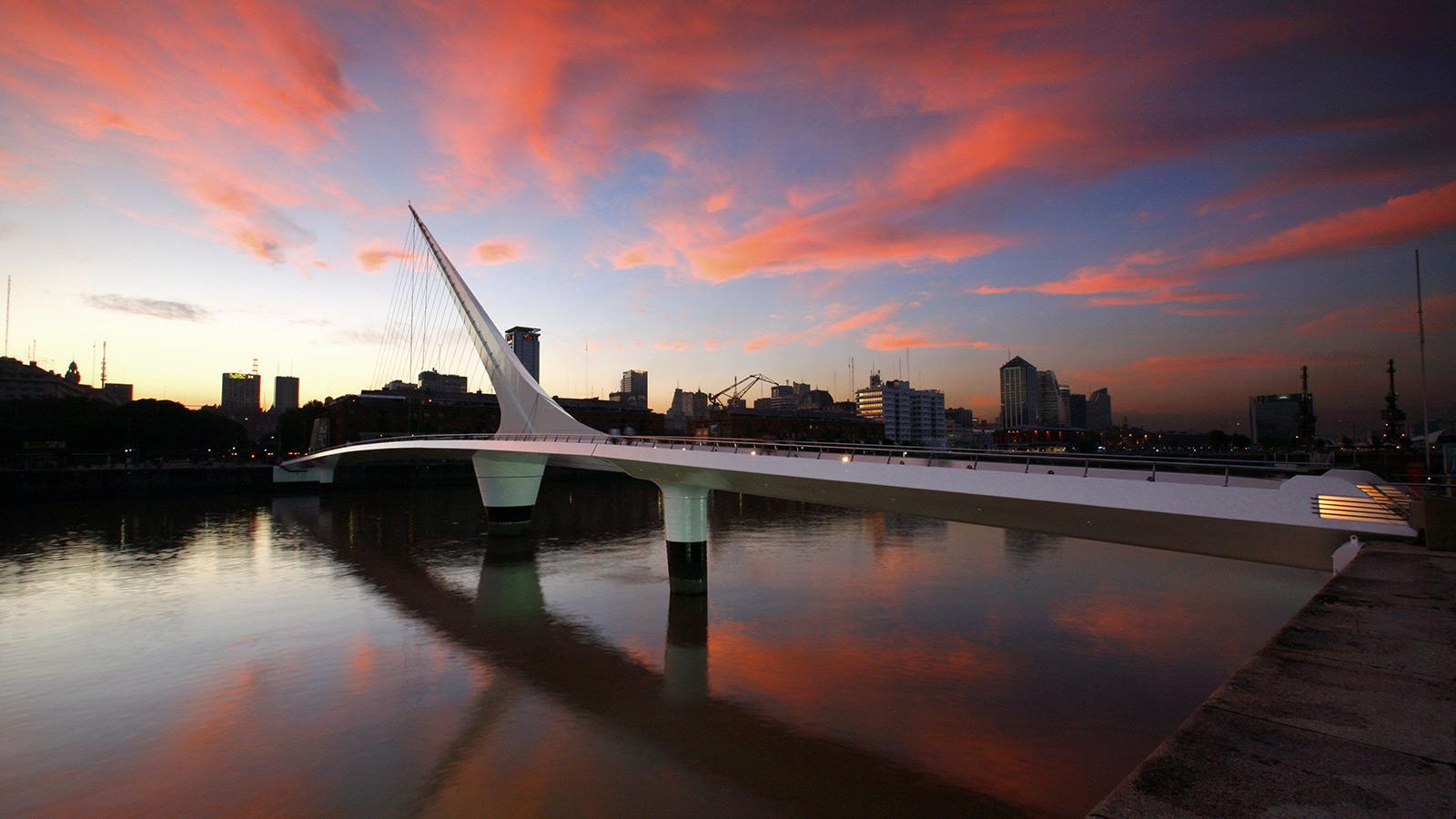 Buenos Aires Hotels Recoleta Luxury Hotel Four Seasons