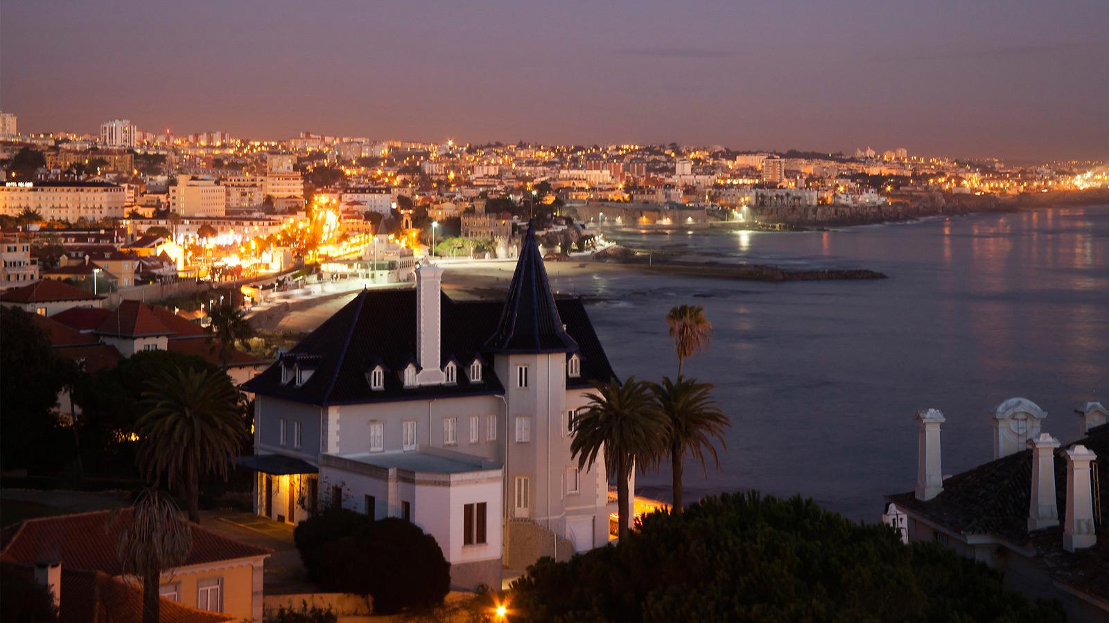 Luxury hotel lisbon four seasons hotel ritz lisbon portugal for Luxury hotels lisbon