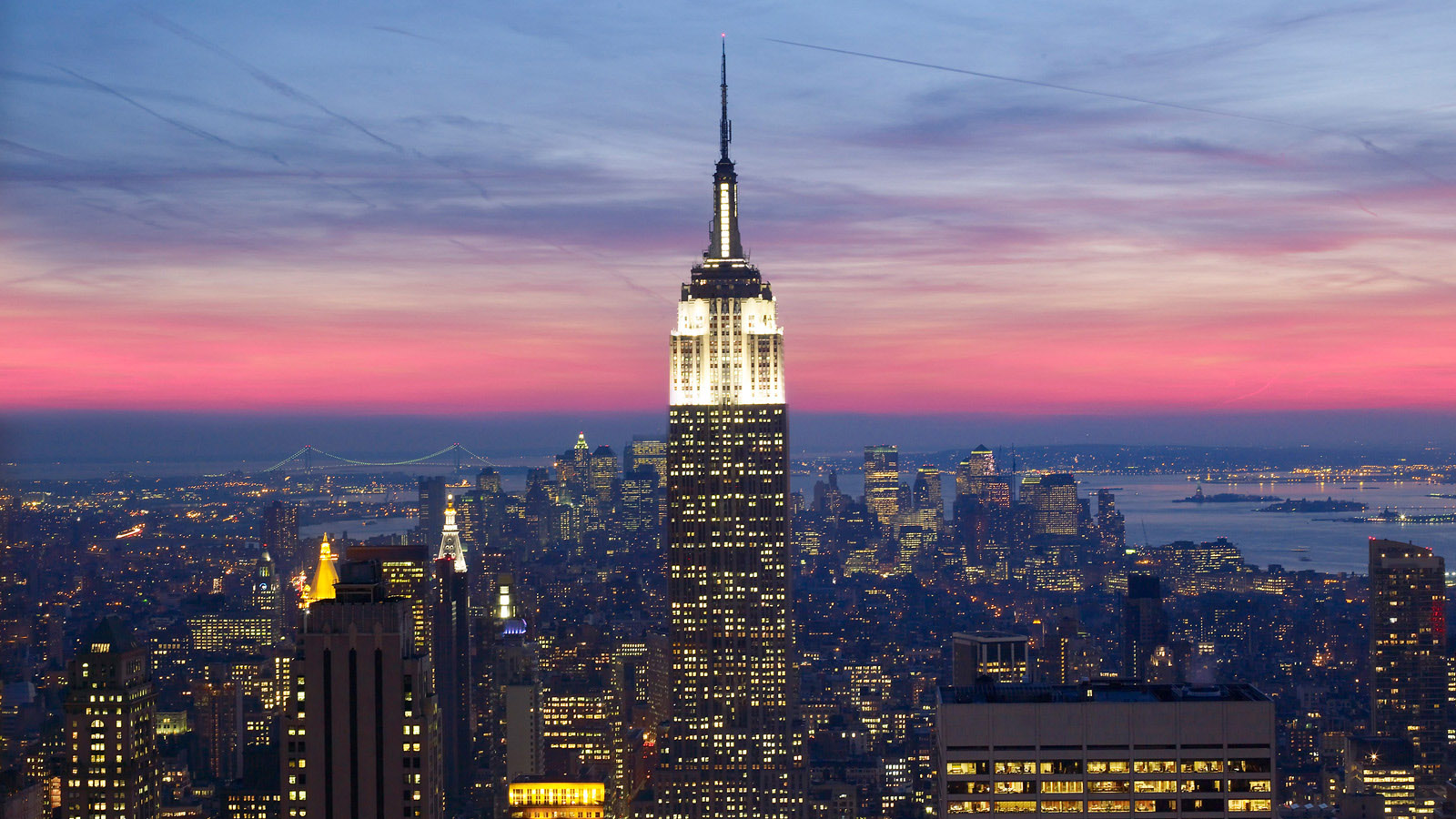 Nyc on a budget 10 fantastic free things to do in the big for Things to do in nyc evening