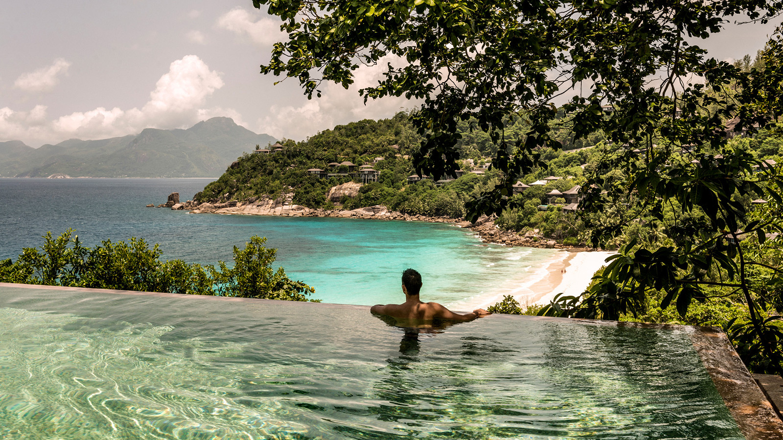 Things To Do In Seychelles Attractions Amp Activities