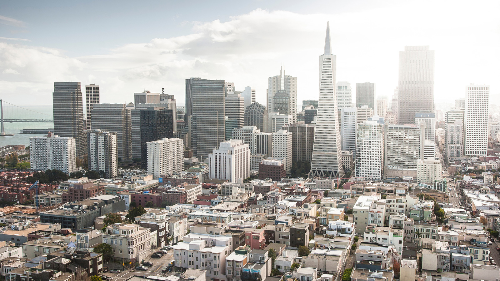 Famous Restaurants In San Francisco Downtown