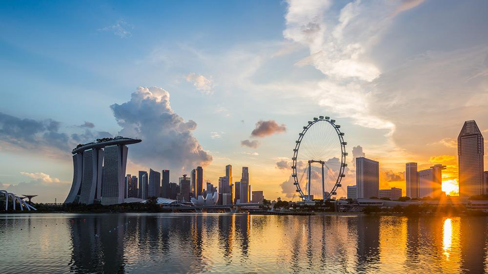 marina-bay-sunset-singapore-1000x563.jpg